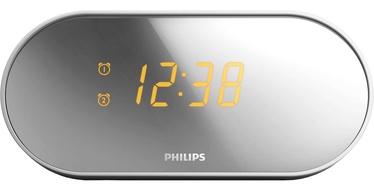 Радио-будильник Philips Radio Clock AJ 2000/12
