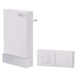 Bezvadu zvans Emos P5726 Wireless Doorbell