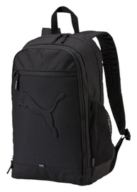 Puma Buzz Backpack Black