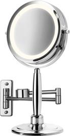 Spogulis Medisana CM845 Chrome, ar gaismu, stāvošs, 13x240 cm