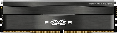 Operatīvā atmiņa (RAM) Silicon Power XPOWER Zenith DDR4 8 GB CL16 3200 MHz
