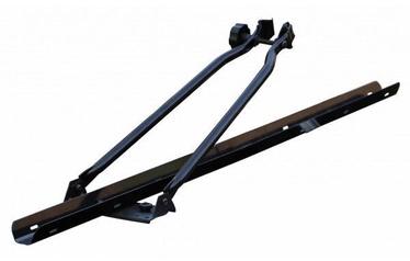 Велосипедный держатель для автомобилей Bottari Easy 18250