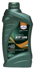 Eurol ATF 1100 Synthetic Oil 1l