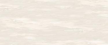 FLIZEL. TAPETE 984152 KRĒMA SAUL. 1.06M