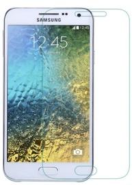 BlueStar Tempered Glass 9H Extra Shock Screen Protector Samsung E500 Galaxy E5