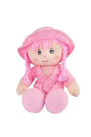 Кукла Soft Кукла 46см 617082055