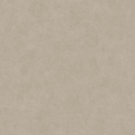 Tapetes vinila flizelīna pamatne EE22521 Ecodeco