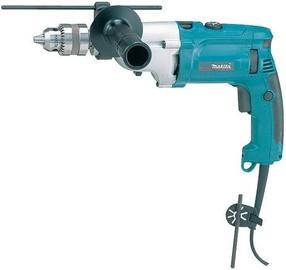 Makita HP2070J Hammer Drill 1010W