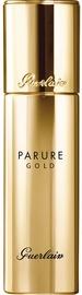 Tonizējošais krēms Guerlain Parure Gold Radiance 11 Pale Rose