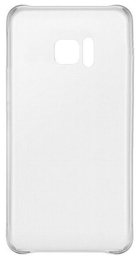 Mocco Clear Back Case for Huawei P9 Lite 2017 Transparent