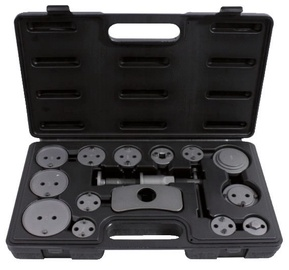 Rīks KS Tools Brake Reset Tool Set