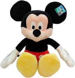 Disney Mickey 1100453
