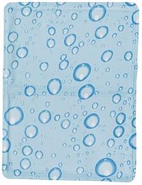 Dzīvnieku gulta Trixie 28779, zila, 900x500 mm