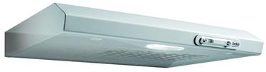 Tvaika nosūcējs Beko CFB5310W