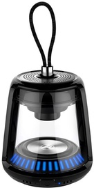 Tellur Mithra Bluetooth Speaker Black