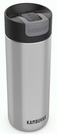 Kambukka Thermal Drinkware Olympus 500ml Stainless Steel