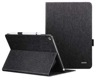 "Чехол ESR Simplicity Series Book Case For Apple iPad Air 3 10.5"" 2019 Black"