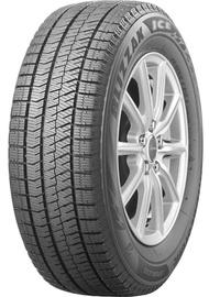 Зимняя шина Bridgestone Blizzak Ice, 215/55 Р17 98 T XL F F 72