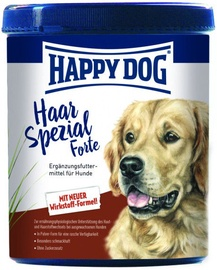 Happy Dog HaarSpezial 700g