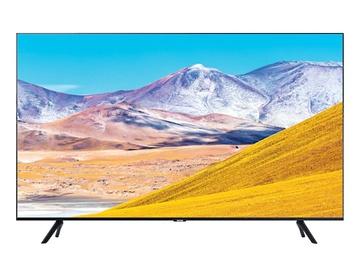 Televizors Samsung UE50TU8072UXXH