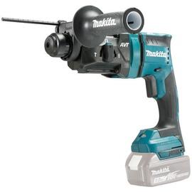 Makita Cordless Hammer DHR182Z