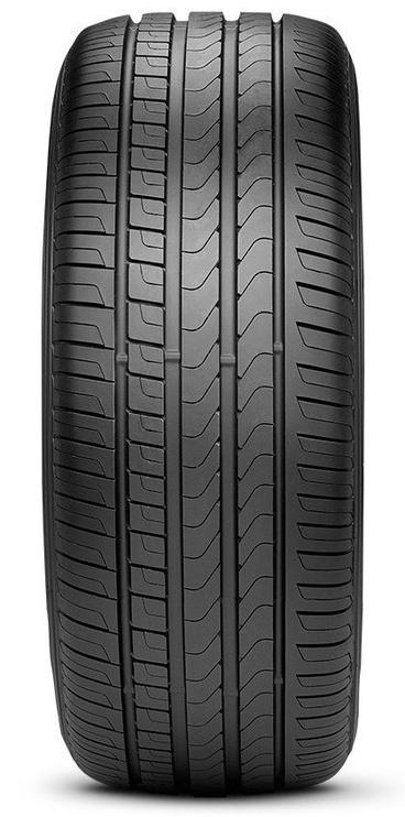 Pirelli Scorpion Verde 255 45 R20 101W MOE RunFlat