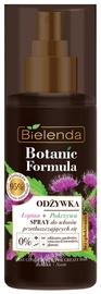 Bielenda Botanic Formula Burdock + Nettle Conditioner Spray 150ml