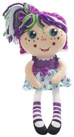 Lelle Flip Zee Girls Zara Happy Flower Sweet & Cuddly 2-In-1