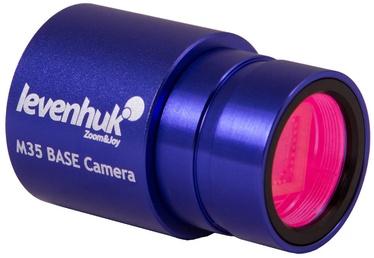 Levenhuk M35 BASE Digital Camera