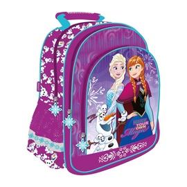 St.Majewski Frozen School Backpack 5903235272240