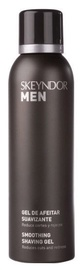 Skeyndor Men Smoothing Shaving Gel 150ml