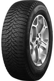 Зимняя шина Triangle Tire PS01, 225/65 Р17 106 T E E 72, шипованная
