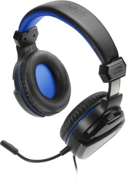 Speedlink Neak PS4 Gaming Headset