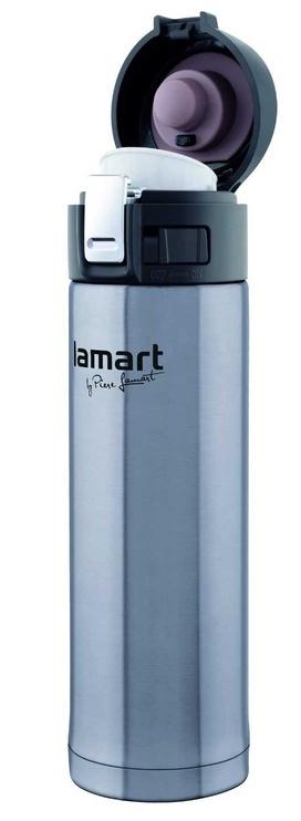 Lamart Branche LT4008