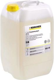 Karcher RM 48 ASF Phosphating Fluid 20L
