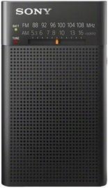 Mobilais radiouztvērējs Sony ICF-P26