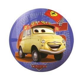 Mondo Cars Neon City 0443
