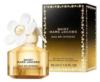 Парфюмированная вода Marc Jacobs Daisy EDP, 30 мл