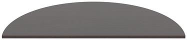 Skyland Imago PR-7 Table Extension Wenge Magic