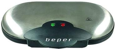 Vafeļu panna Beper BT.604