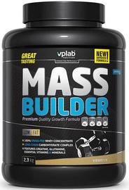 VPLab Mass Builder Vanilla 2.3kg