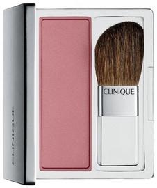 Vaigu ēnas Clinique Blushing Blush Powder 115, 6 g