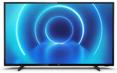 Телевизор Philips 70PUS7505/12