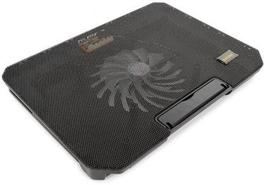 Accura Premium Juga Laptop Cooler ACC4141
