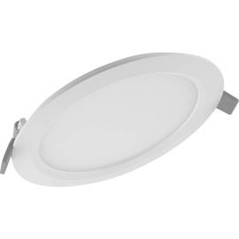 Gaismeklis SLIM LED, 12W, 3000K, IP20