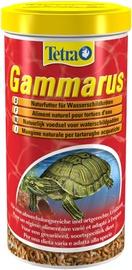 Tetra Gammarus 1000ml