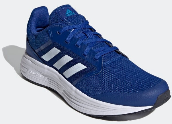 Adidas Galaxy 5 FY6736 Blue 46 2/3