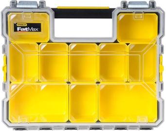 Stanley 1-97-518 FatMax Pro Deep Organizer