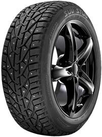 Зимняя шина Kormoran Stud 2, 215/55 Р16 97 T XL E C, шипованная