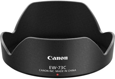 Blende Canon EW-73C